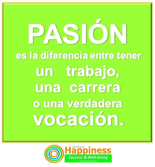 Citas: Quotes Facebook, Life Lessons, Spanish Only, Sentences To, Citas Pasion, To Laugh, Facebook Happiness