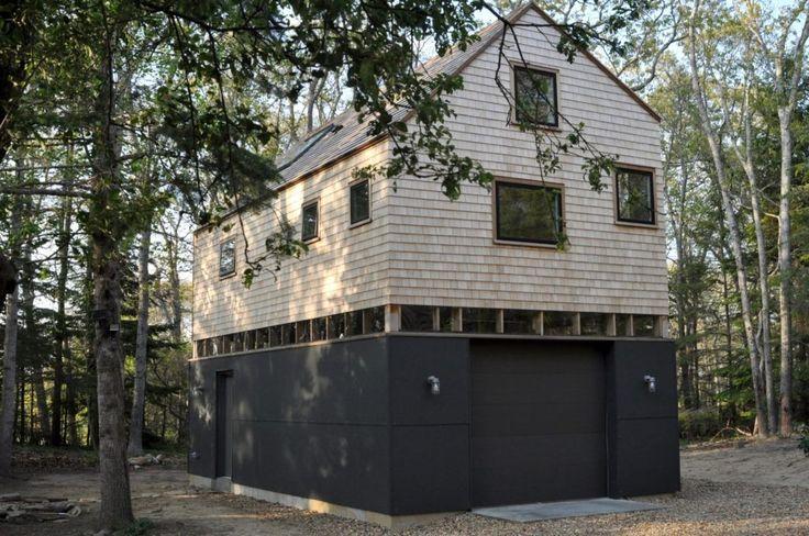 nowoczesna-STODOLA-Tree-House-Nick-Waldman-Studio-16