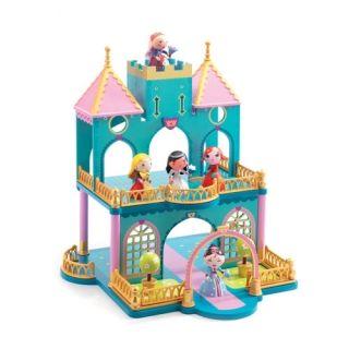 http://www.toys.gr/product/133190/djeco-to-palati-ths-prigkipissas&agefrom=0&ageto=99&sort_by=new_products&cat=kouklospita-figoures&group=kouklospita