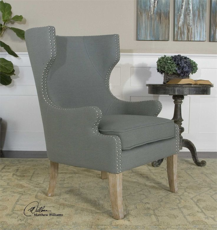 18 best chairs images on pinterest | furniture chairs, accent