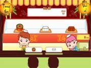 Cele mai tari bakugan jocuri http://www.smileydressup.com/tag/zuma-de-lux sau similare
