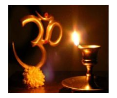 Professional astrologer for your problems +27734009912