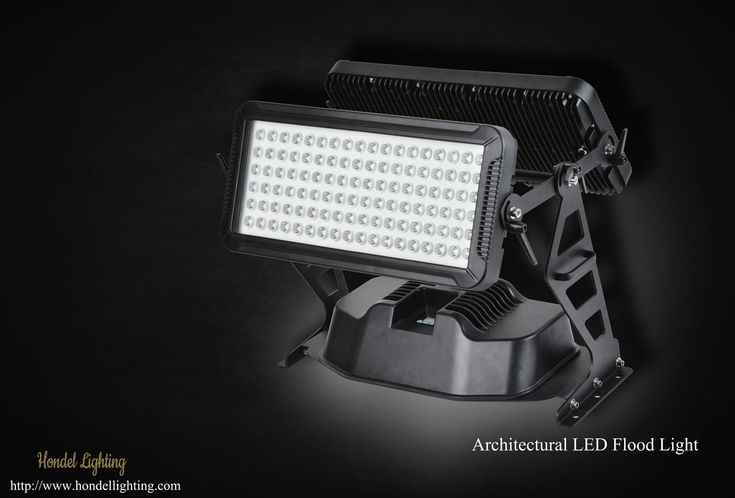 430W Architectural LED Flood Light in China