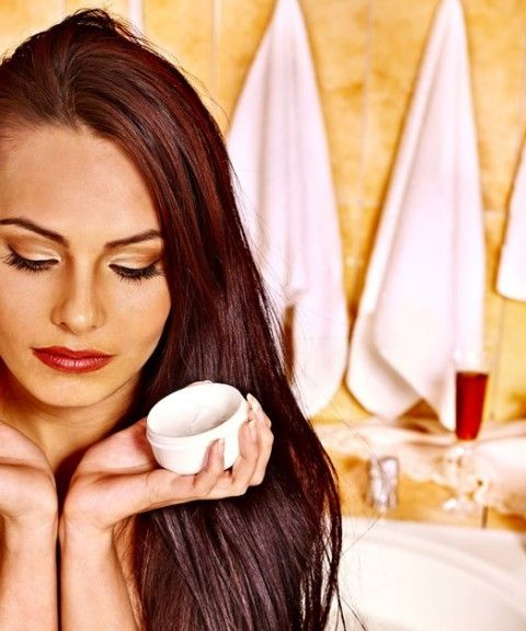 What Beauty Routine Mistakes Cause Skin Eruptions?