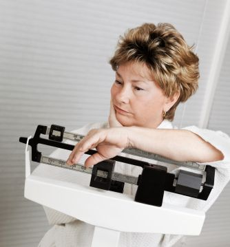 Pills to lose weight fast uk