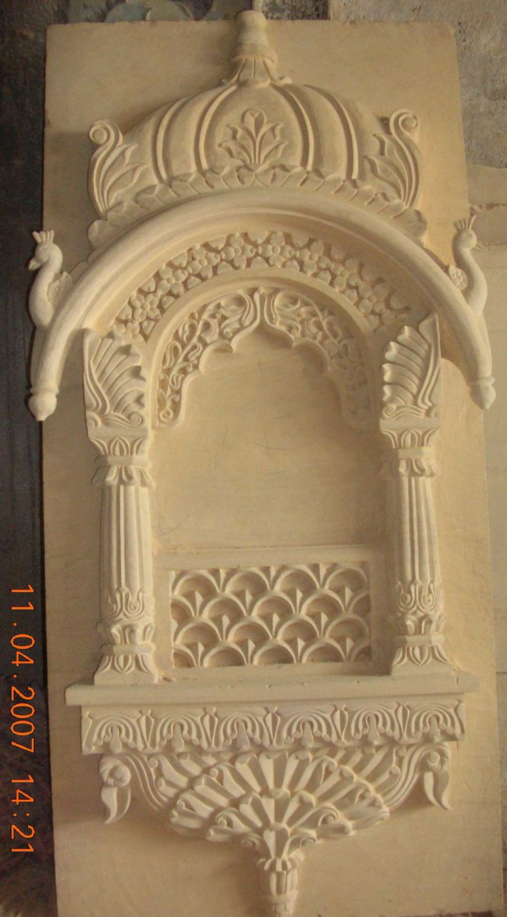 marble carving temple - Google Search