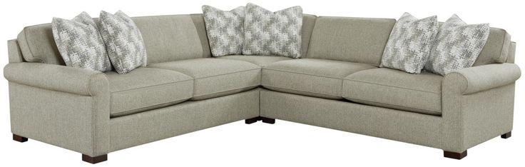 26 Best Detroit Sofa Co Images On Pinterest Art Van