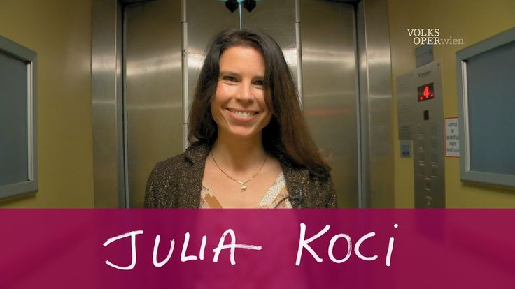 Ensemble  Julia Koci | Volksoper Wien #Theaterkompass #TV #Video #Vorschau #Trailer #Theater #Theatre #Schauspiel #Tanztheater #Ballett #Musiktheater #Clips #Trailershow