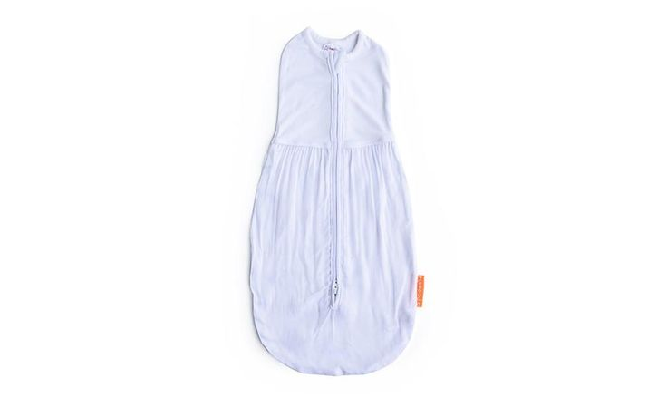 plum sleeping bags