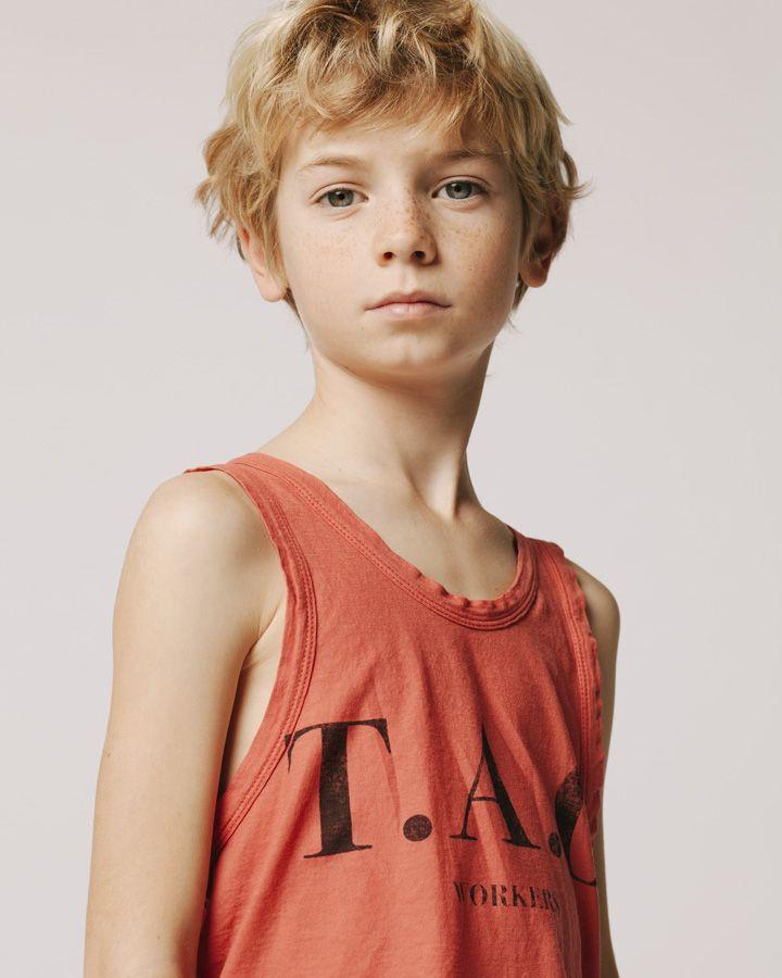 76 best sugar kids for the animals observatory images on for Sugar models