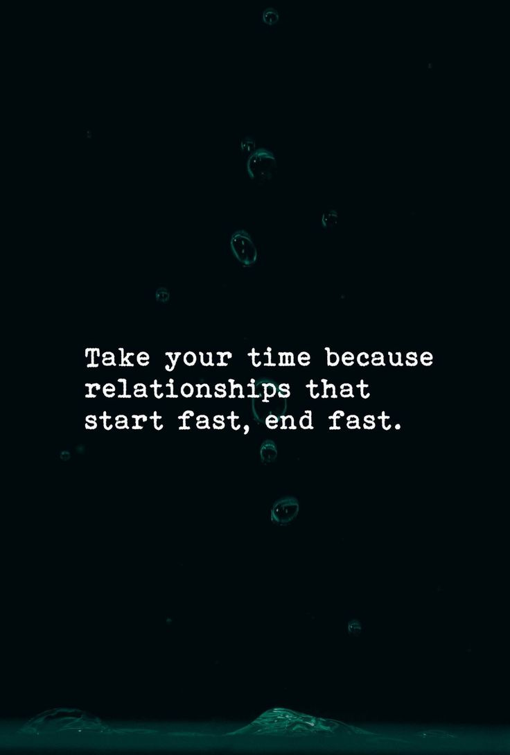 Has there been any research on this? Has it been proven? Are there numbers or a graph or something? Prove this....until then I'll decide! I can can go as fast or as slow as my Love wants if I am committed I'm committed. I can follow and lead Love.
