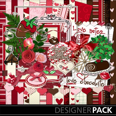 NEW Design @MyMemories! It's in the Design Shop at www.MyMemories.com! We LOVE great stuff to #scrapbook with!
