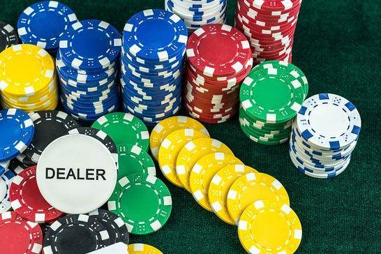 Betting and gambling difference between yams giro ditalia stage 17 betting advice