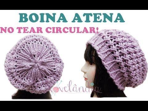 Boina Atena no Tear- AULA DA NOVELÂNDIA. Link download: http://www.getlinkyoutube.com/watch?v=rQYrzdX4EGo