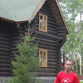 АНДРЕЙ ВЕТРОВ