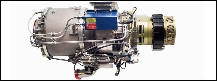 Auxiliary Power Unit: http://www.asap-amspares.com/part-types/auxillary-power-unit/