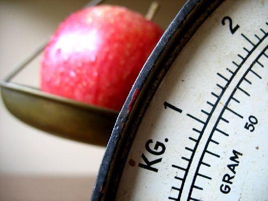 Mamiweb.de - Kommt Übergewicht bei Babys von der Schwangerschaft?  #übergewicht #baby #babys #übergewichtig #kilo #geburt