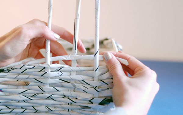 37 les meilleures images concernant bricolage diy sur pinterest s che linge fleurs en. Black Bedroom Furniture Sets. Home Design Ideas