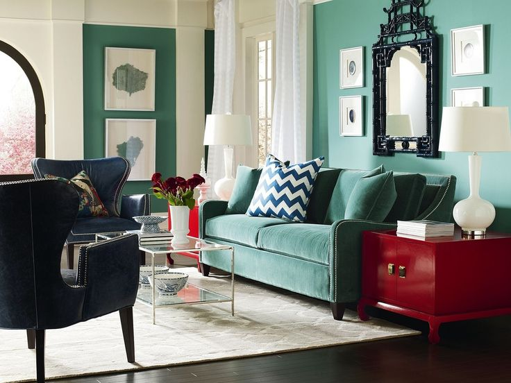 17 Best Images About Room Design: Living Rooms On Pinterest