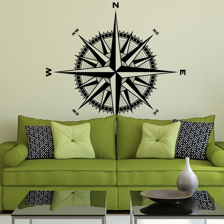 Best Popular Vinyl Decals Images On Pinterest Vinyls - How do you install a wall decal suggestions