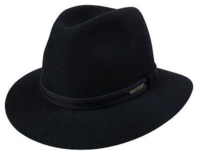 Cappello con cinturino in pelle http://www.altoadige-shopping.it/info.php?cat=7&scat=96&prd=625&id=1986