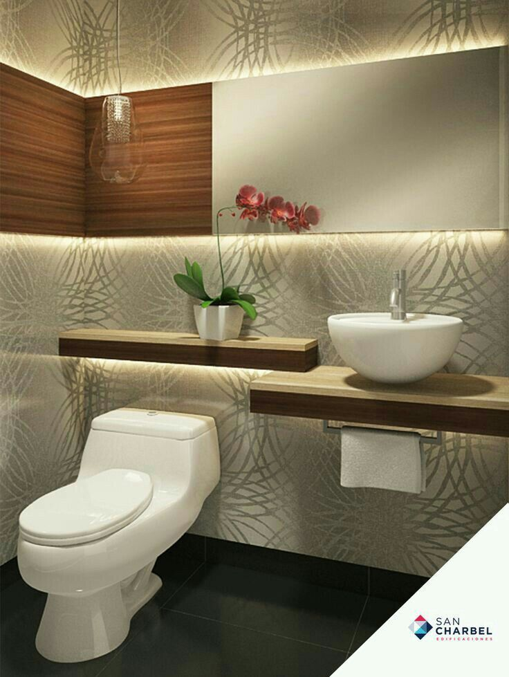 Badezimmerideen Kleine Badezimmer Design Badezimmer Dekor Und Badezimmer Innenausstattung