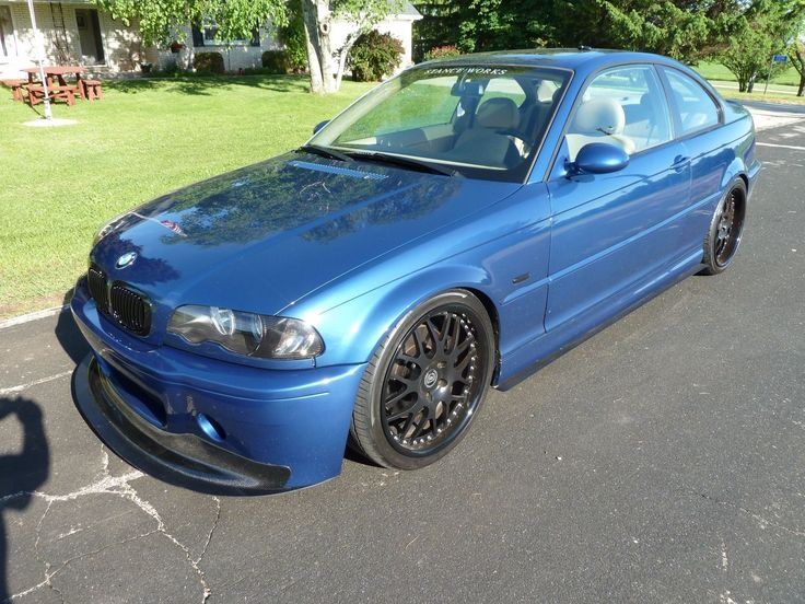 Car brand auctioned:BMW: 3-Series 330 CI 2001 Car model bmw 330 ci custom mods Check more at http://auctioncars.online/product/car-brand-auctionedbmw-3-series-330-ci-2001-car-model-bmw-330-ci-custom-mods/