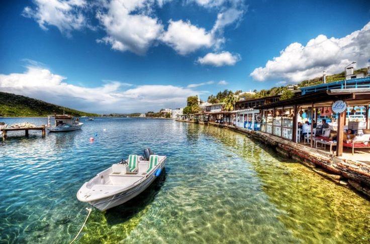 Отдых в Турции в этом году - http://www.sribno.com/rest_and_resort/rest_with_children/otdyh-v-turcii-v-jetom-godu.html
