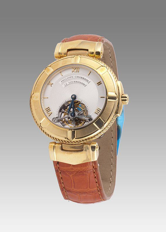 Charriol Le Et CelticMontre TourbillonMontres Celtic bv76Yyfg