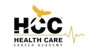 HCC Coleman College - College Home