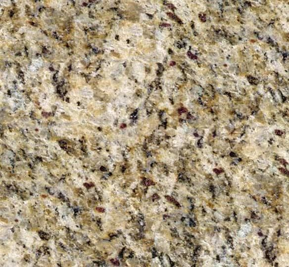 Light Colored Granite For Bathroom: Best 25+ Santa Cecilia Granite Ideas On Pinterest