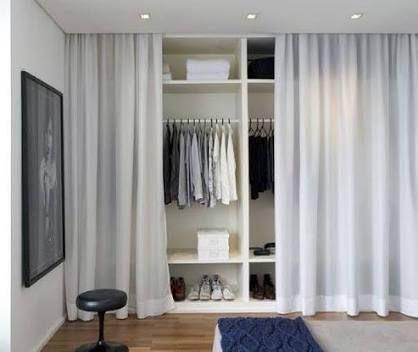 Картинки по запросу guarda roupas estante