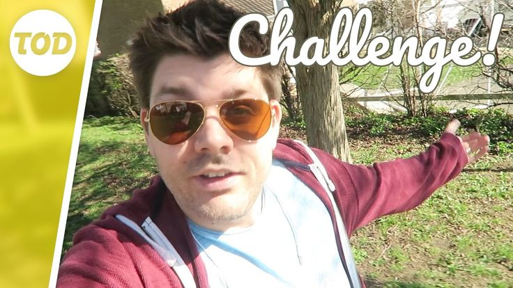 We Have A Challenge | The Oxleys Daily #522 : 15th March 2017  More Chris:  Blog:  http://ift.tt/2lMpdgy  Twitter: https://twitter.com/TheOxleysDaily   Instagram: http://ift.tt/1mxR8Rw  Snapchat: chris_oxley  More Jen:  Blog:  http://ift.tt/2lHc0cS  Twitter: https://twitter.com/Jennie_Oxley   Instagram: http://ift.tt/2bor5sK  Snapchat: Jennie_Oxley