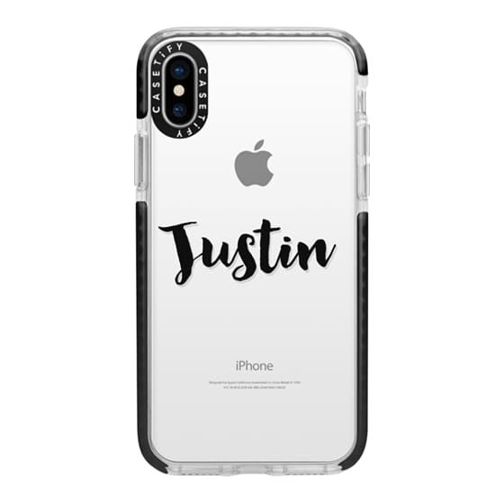 iphone xs case teen