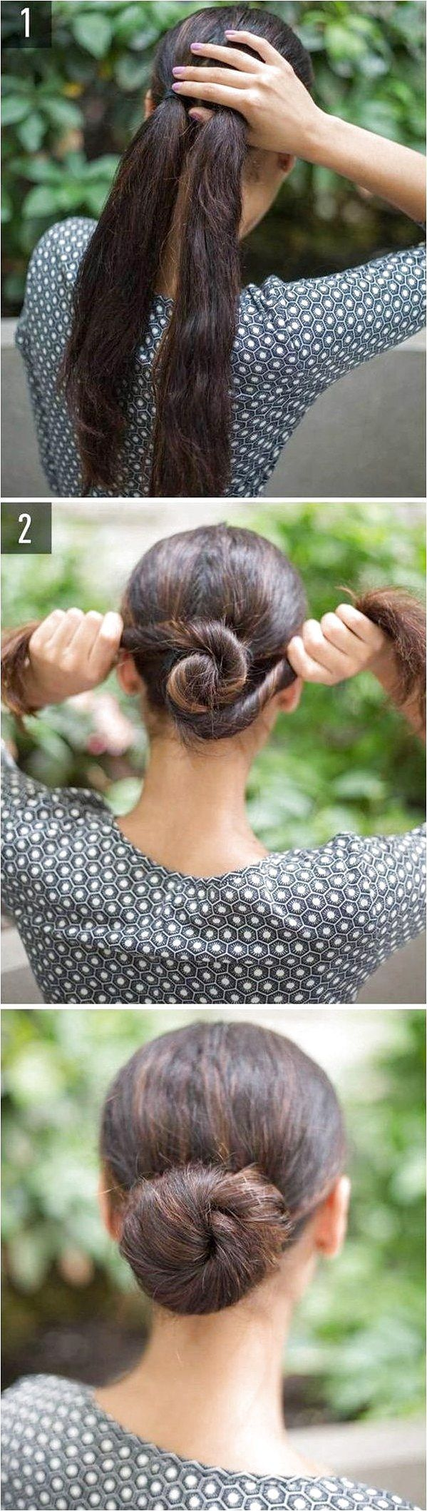 40 Easy Hairstyles for Schools to Try in 2016   - click on the image or link for...