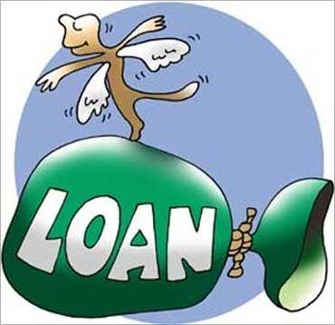 Payday loan desoto tx image 5