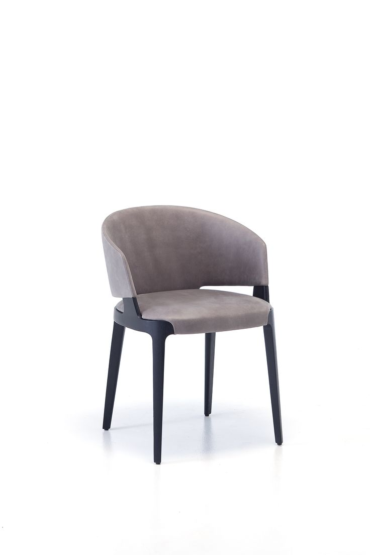 25 best potocco chair velis images on pinterest for 6 dining room chairs