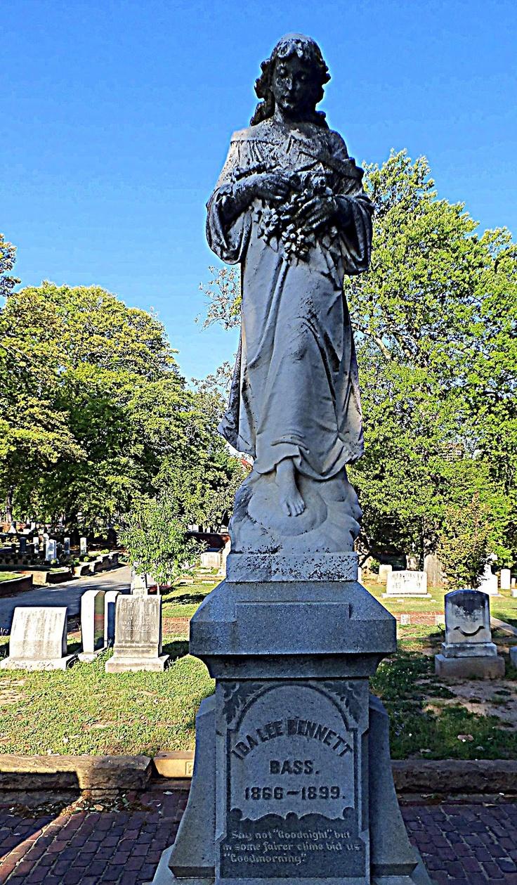 cemeteries in jefferson davis county ms