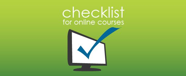 images about Course and Lesson Structure on
