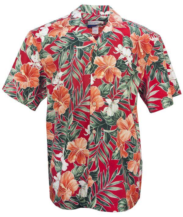 ALOHA shirt Vintage Blue Hawaiian shirt Loud Shirt pink floral Shirt exotic print cotton shirt top summer beach shirt size XL shirt fjW0nwTkag