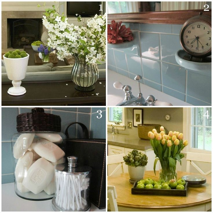 Kitchen Staging Before And After: Best 25+ Bathroom Staging Ideas On Pinterest