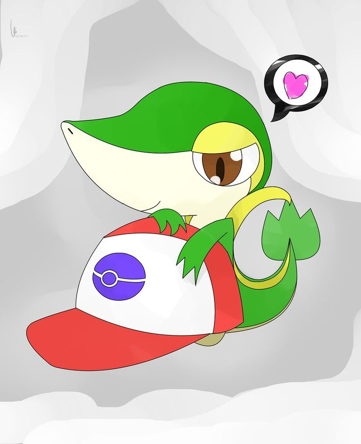 39 best images about cute snivy on pinterest grass type