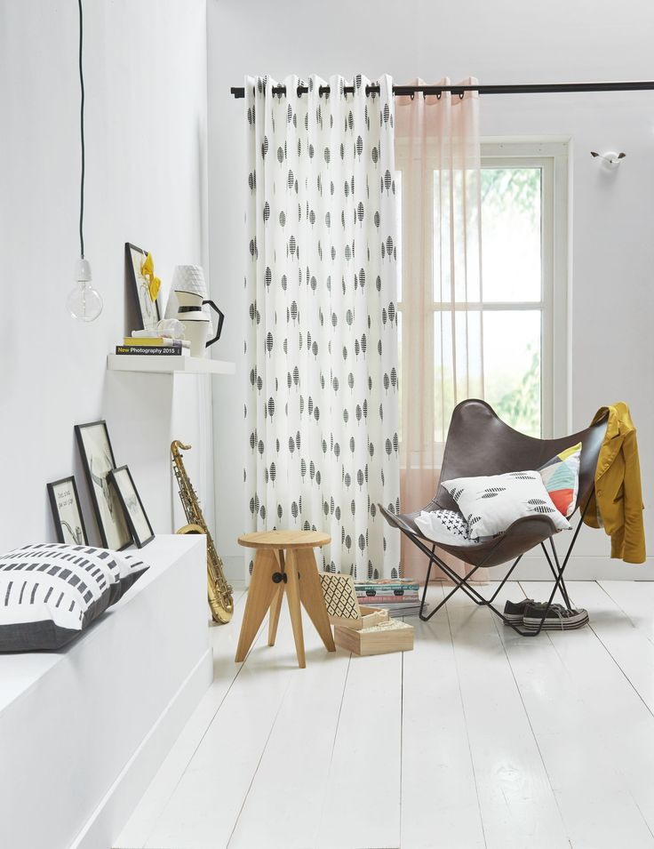 25 beste idee n over meisjes kamer gordijnen op pinterest meisjes slaapkamer gordijnen - Kamer gordijnen kind ...