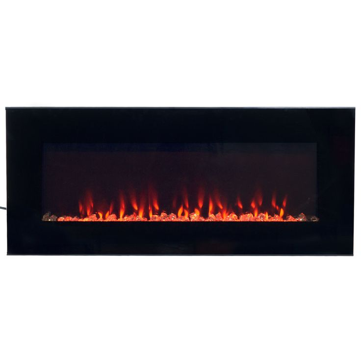 Best 25 Electric Fireplace Reviews Ideas On Pinterest Best Electric Fireplace Man Cave