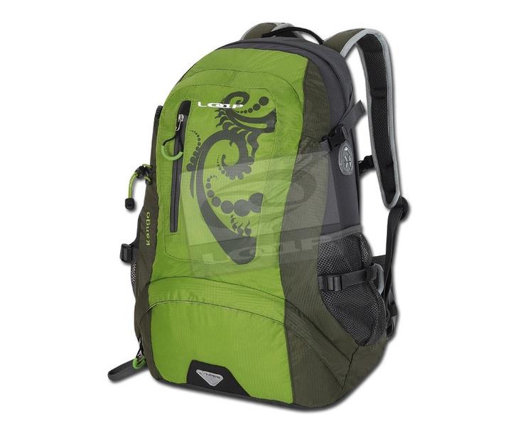 turistický batoh LOAP - KANGO 25