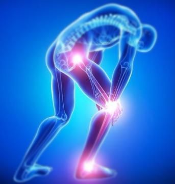 The RedHeaded Hippie Wellness Blog | Sciatic Nerve Pain - Treatment & Relief. The sciatic nerve is the longest nerve in the human body.  Sciatica refers to pain or discomfort associated with the sciatic nerve. This nerve runs from the lower part of the spinal cord, down the back of the leg, to the foot.   Injury to or pressure on the sciatic nerve can cause the characteristic pain of sciatica: a sharp or burning pain t...
