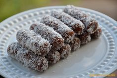 Hurma tatlısı – Şekersiz Lezzetler