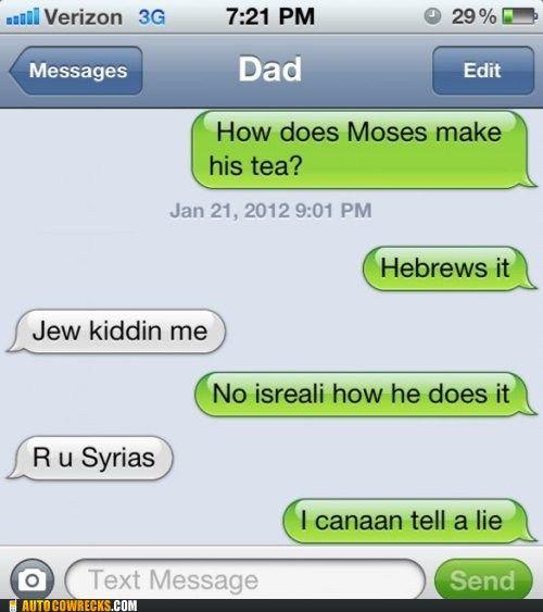 R u Syrias