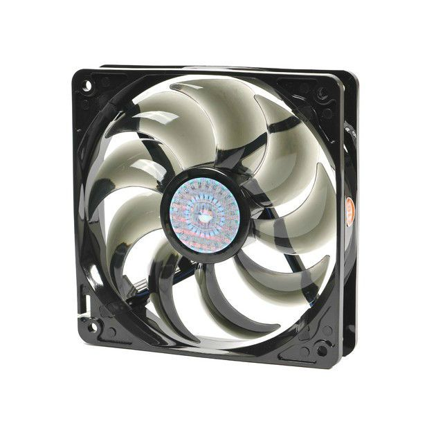 Cooler master Sickle Flow R4-L2R-20AC-GP 12V 4Pin &3Pin 120mm x 25mm 12025 Mute PC Case System Cooling Fan Blue LED power fan     Tag a friend who would love this!     FREE Shipping Worldwide     Get it here ---> https://shoppingafter.com/products/cooler-master-sickle-flow-r4-l2r-20ac-gp-12v-4pin-3pin-120mm-x-25mm-12025-mute-pc-case-system-cooling-fan-blue-led-power-fan/
