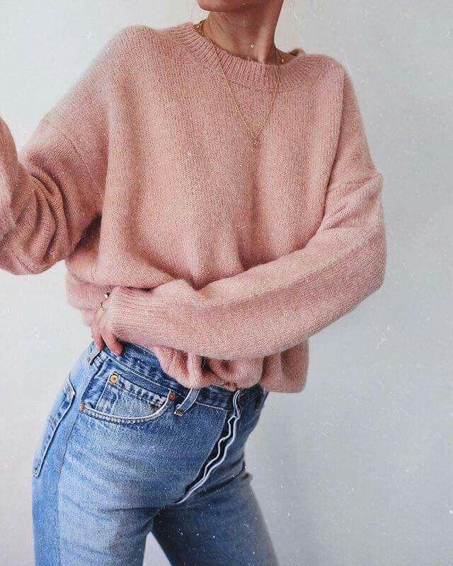 sweater weather | follow : @ngarciia0824
